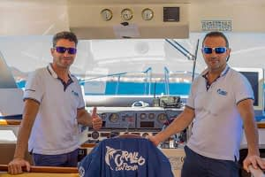 Corralejo Charter and Fishing